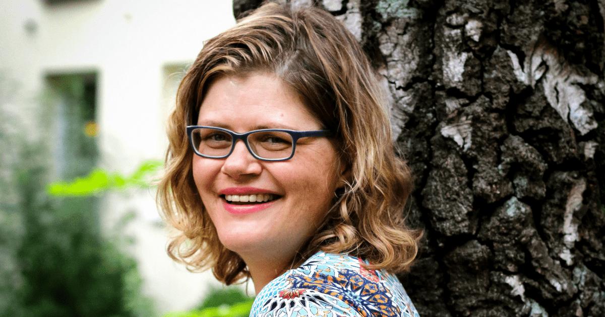 Dr. Anja Schäfer, Webinare