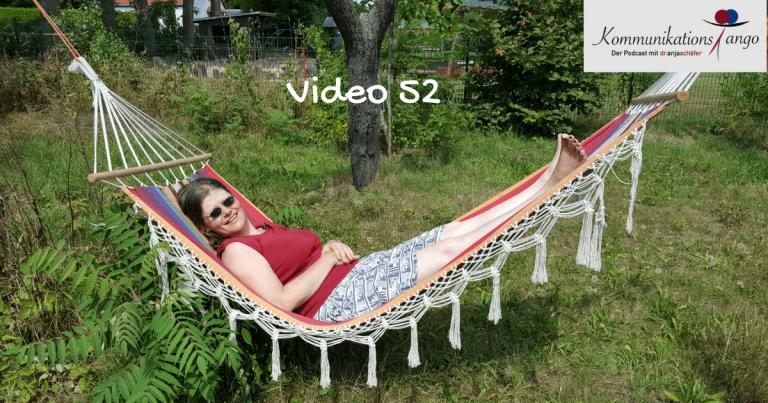 Video 52