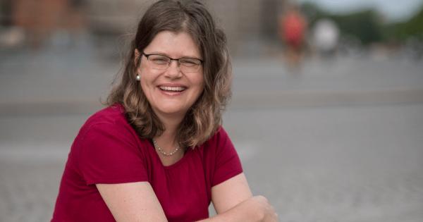 """Frauen in Führung Live-Webinar """"Schlagfertig im Business"""""""