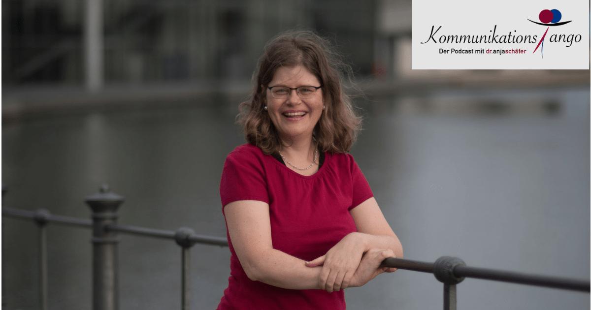 63: Was du von Pferden für deine Persönlichkeitsentwicklung lernst – Interview mit Katharina Haupt