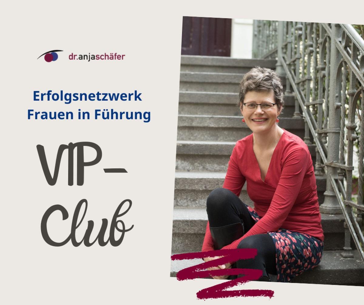 """""""Live auf einen Kaffee"""" - Aufzeichnung (VIP)"""
