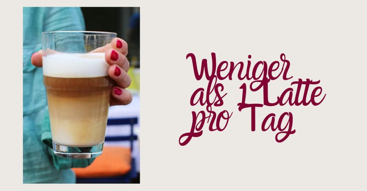 "Erfolgsnetzwerk ""VIP-Club"" - Ausschreibung 2"