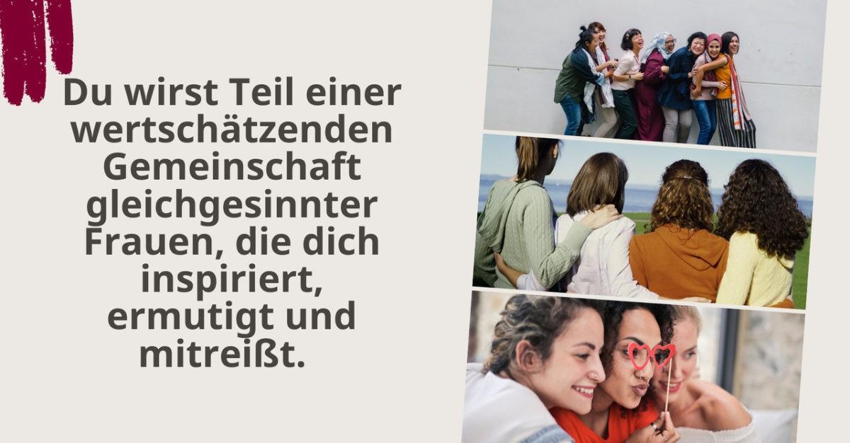 "Erfolgsnetzwerk ""VIP-Club"" - Ausschreibung 2 (immer offen)"
