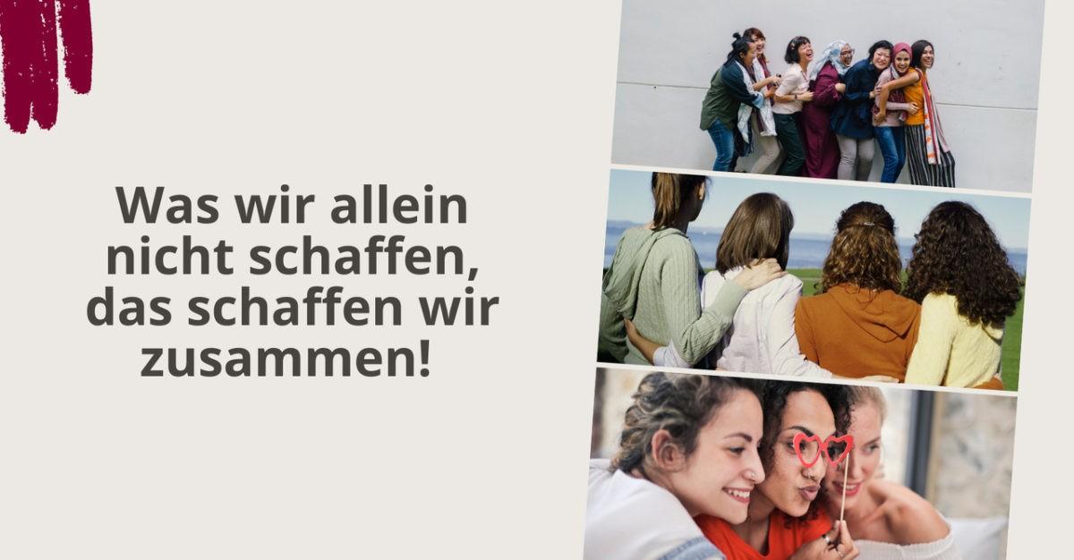 """Erfolgsnetzwerk """"VIP-Club"""" - Warteliste 1"""