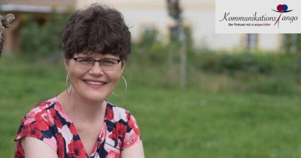 KT_142_Interview_mit_Dr-_Iris_Henkel